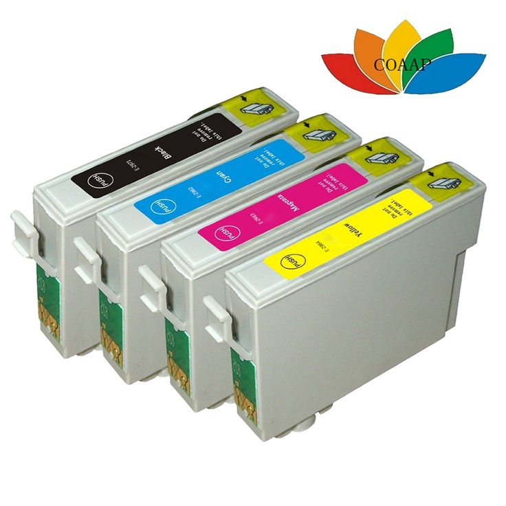 $37.35 (Buy here: https://alitems.com/g/1e8d114494ebda23ff8b16525dc3e8/?i=5&ulp=https%3A%2F%2Fwww.aliexpress.com%2Fitem%2F4-Compatible-XP431-XP-431-XP-431-Printer-Ink-Cartridges-for-Epson-T2971-T2962-T2963-T2964%2F32760282522.html ) 4 Compatible XP431 XP-431 XP 431 Printer Ink Cartridges for Epson T2971 T2962 T2963 T2964 29XL for just $37.35