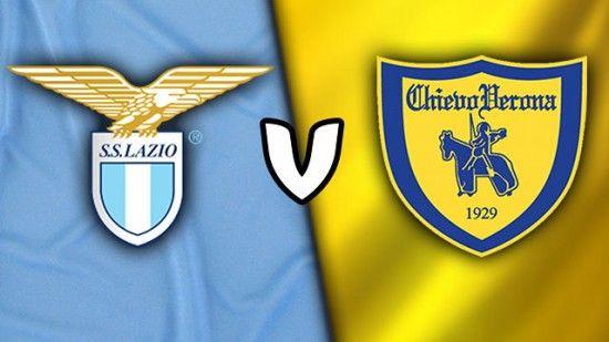 Lazio Vs Chievo [Big Match] Italian Serie A, Match Preview, Prediction, Head to head, Game Plane - http://www.tsmplug.com/football/lazio-vs-chievo-big-match-italian-serie-a-match-preview-prediction-head-to-head-game-plane/