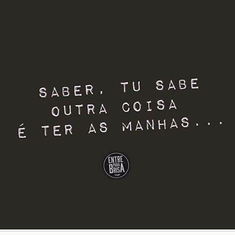 #regram bem humorado do insta @entreparabrisa Ah! Essas manhas que deixam a gente sem ar…  #sexta #frases #fimdesemana #amor #relacionamentos #paixão #entreparabrisa