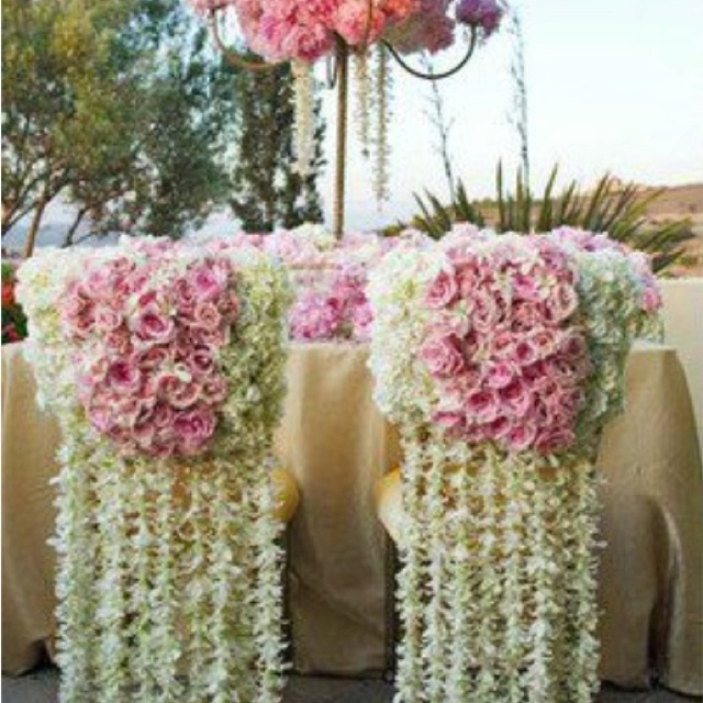 Bride And Groom Only Wedding Ideas: 107 Best Images About Bride & Groom Chairs On Pinterest