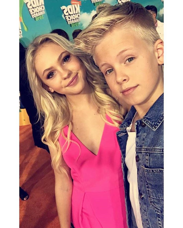 Oh hey @jordynjones @carsonlueders   #KCA2016 Follow at SC: jordynjones11 / carsonlueders22 (More updates at our Twitter) #kidschoiceawards #nickelodeon Jordyn Jones @JordynOnline Photo #actress #model #modeling #singer #dancer #dancing #dance #hollywood #instagram #photography #jordyn #jones #jordynjones https://www.instagram.com/p/BC33Tc3wJD0/ www.jordynonline.com
