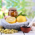 Natural Remedies: Learn how to Cure Common Illnesses Fast  udemy coupon 100% Off A Guide To Treating common Illnesses and aliments with Natural Medicines & Remedies found in your backyard Grisly survival specialists often neglect their medical training. Or at least they rely heavily on modern medical kits & neglect the bounty of Sister Natures pharmacy that is free for those who know where to look & how to ask.  Now of work they are not speaking about performing major surgical procedure with…
