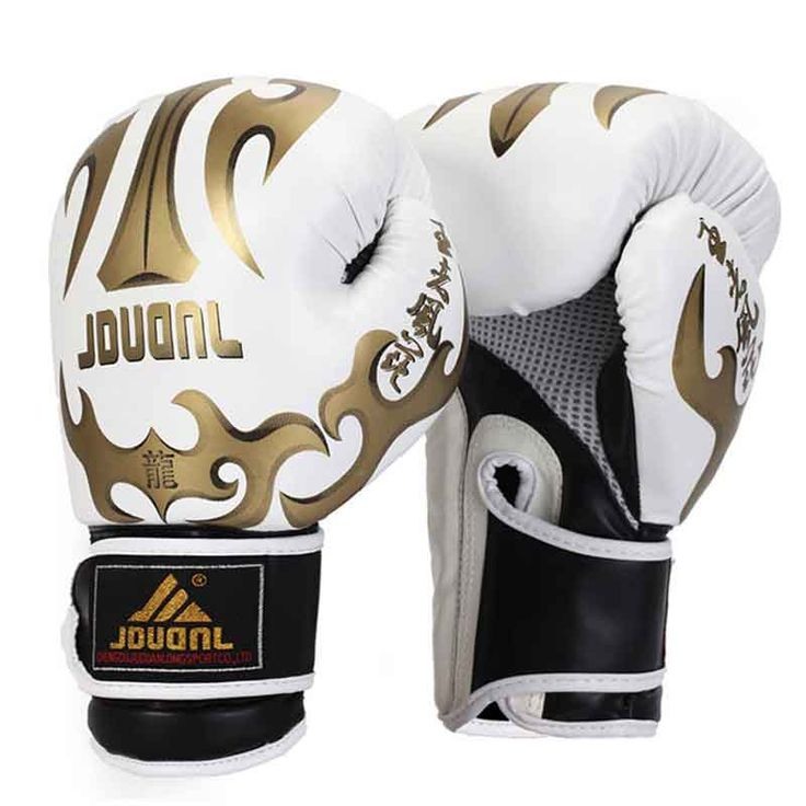 Best Price MMA Boxing Gloves 3 Colors High Quality PU Mateial MMA Half Fighting Gloves Muay Thai Training Breathable Male Fitness for Adult #Boxing #Gloves #Colors #High #Quality #Mateial #Half #Fighting #Muay #Thai #Training #Breathable #Male #Fitness #Adult