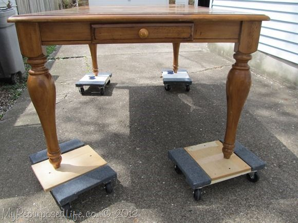 1000 Images About Tools Woodshop On Pinterest Storage Cabinets Power Tools And Workbenches