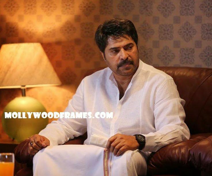 "Mollywood Frames. | Malayalam cinema | Malayalam films: ""Gangster"" Malayalam movie review"