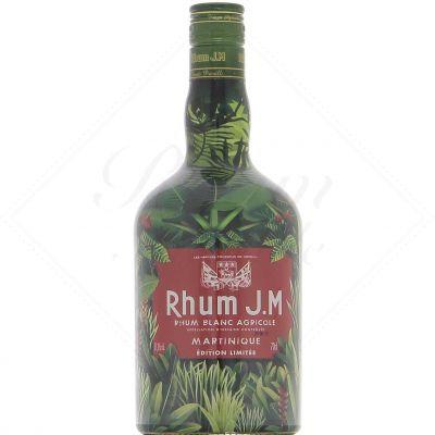 c-macoub-jm-jungle-macouba-rhum-blanc-512-ld-0000