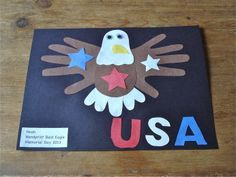 social studies unit on the united states map - Google Search