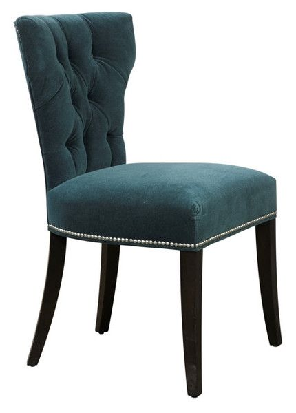 Seating Side Chair Mccreary Modern 668 Furniture