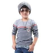 young boy's fashion - Google Search