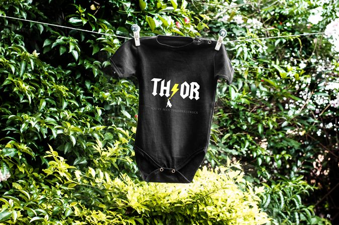 TH/OR