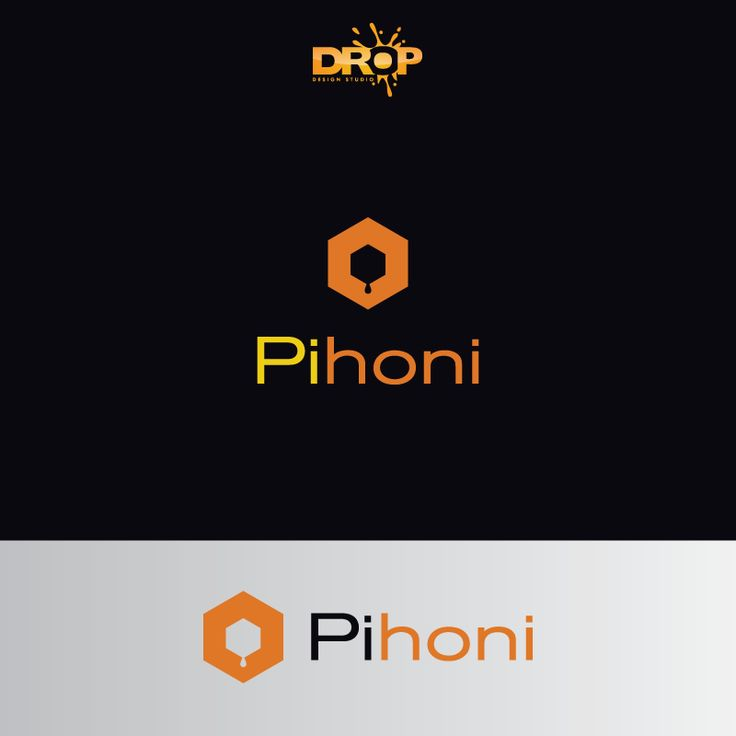 Logo for honey based cosmetics and pharmaceutical products | 99designs