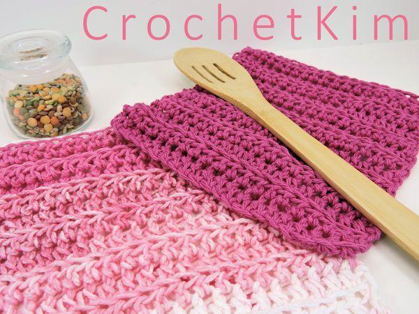 672 besten CrochetKim Free Patterns Bilder auf Pinterest | Kostenlos ...