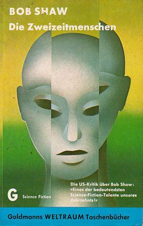 Book cover by Eyke Volkmer
