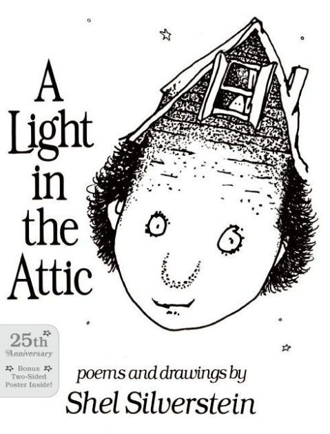 Poetry: Book is about poems. Grade: 3-5 Activity: poems