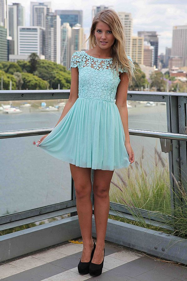 77 best images about dresses on Pinterest