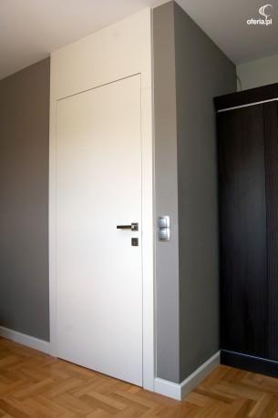 drzwi wewnętrzne podwyższone - Szukaj w Google