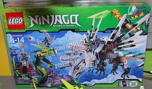 ninjagoSanta Lists, Brilliant Sets, Position Ninjago, Christmas Selection, Ninjago Parties, Parties Ideas, Bakers Boys, Atticus Toys, Lego Pin