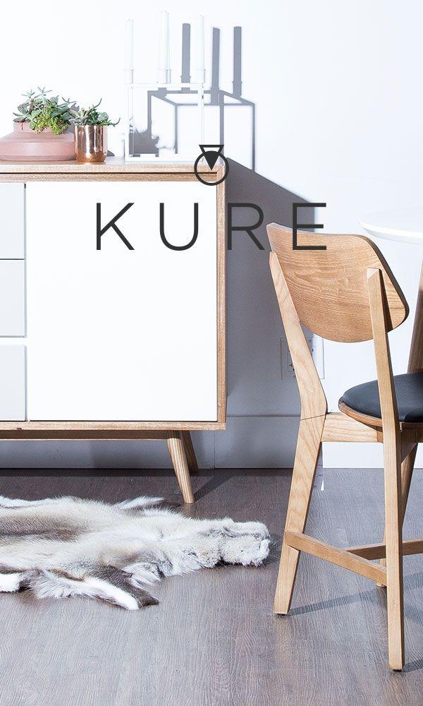 54 Best Meet Kure Images On Pinterest Dining Room