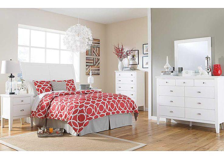 20 Best Bedroom Sets Images On Pinterest Bedroom Suites Bedrooms And Dorm Rooms