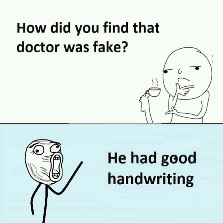 Doctors Funny Memes In Www Fundoes Com Funnypicturesadult Funny Doctor Quotes Medical Memes Funny Doctor Memes
