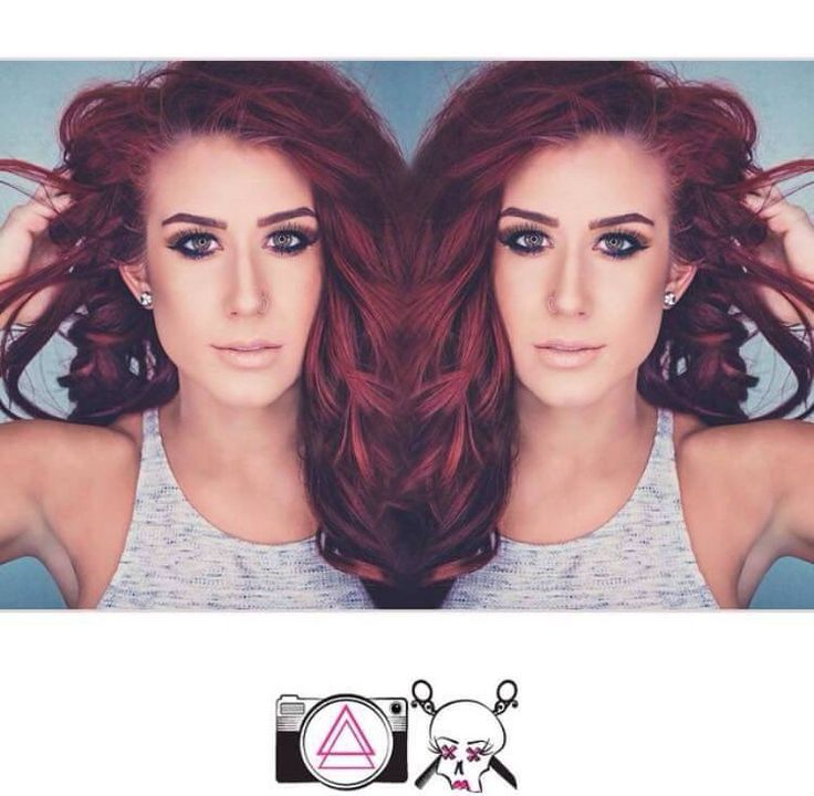 Love This Look Chelsea Houska Hair Hair Styles Hair Color Crazy
