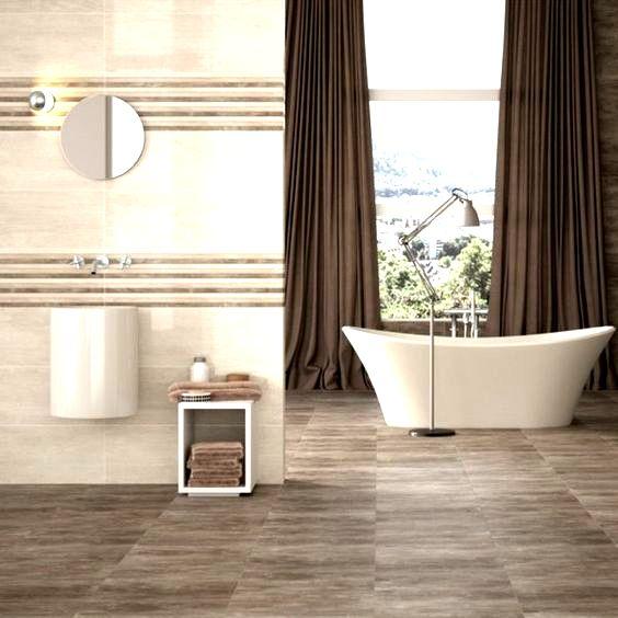contemporary tiles  cream tiles  bathroom tile ideas at