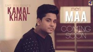 Play online music on your PC and listen all new latest mp3 songs of album Maa by Kamal Khan in high quality. Download your favorite Punjabi music totally free without any interruption.