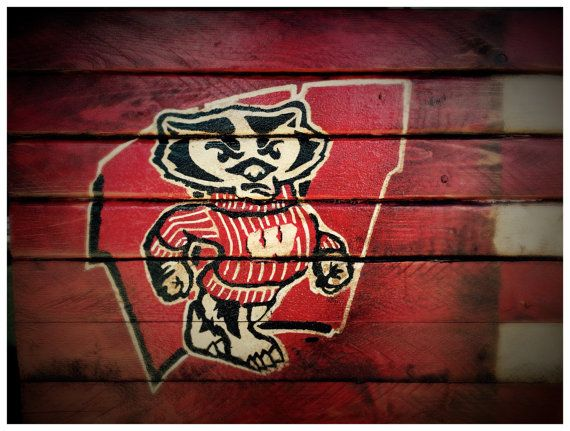 196 Best Wisconsin Images On Pinterest Badger Madison Wisconsin And Punch Needle Patterns