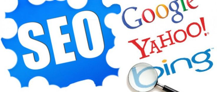 We are a India based Website Design, Development & Online Marketing company; We will provide complete solution to grow your business and manage your requirements online at very low cost. http://seoinindia.org/
