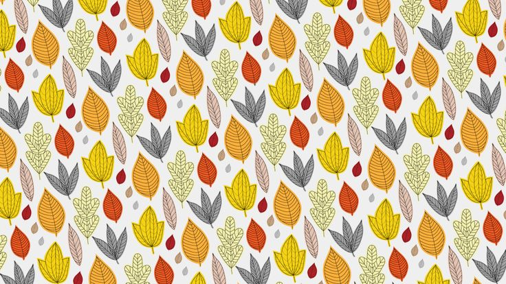 Happy thanksgiving everyone! Here are some free fall wallpapers to decorate your screens with this weekend!