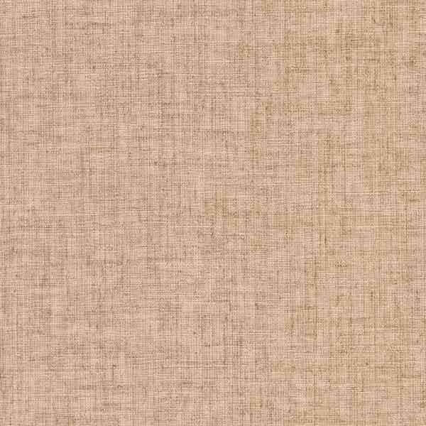 CM90-1029  | Beiges | Pinks | Levey Wallcovering and Interior Finishes: click to enlarge