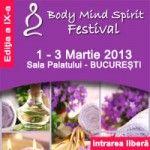 Mirela Ceaus huna2013 conferinta http://terapeuti.ro/stiri-noutati/workshop-uri-conferinte-gratuite-body-mind-spirit-festival-2013-bucuresti/