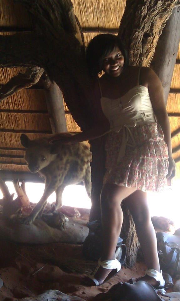I love safari #SafariSoulMates