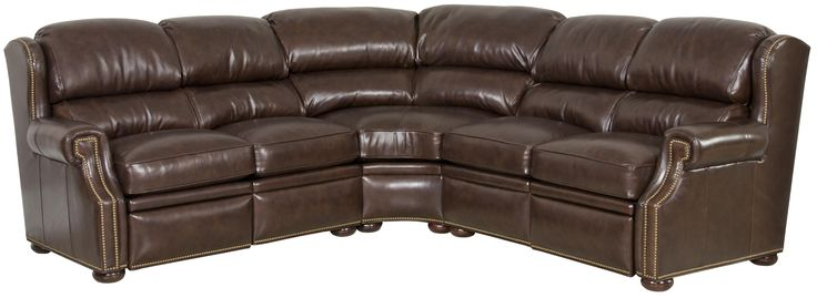 25 Best Images About Reclining Sectional Sofa S On