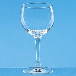 Excalibur Excalibur 8.5 oz Wine Glass, Case of 36 (09-0248) Category: Wine Glasses by Cardinal International. $143.31. 3 Dozen. Item #: 09-0248. CS 3Doz Customers also search for: Restaurant Supplies\Glassware\Beer, Wine and Cocktail Glasses\Wine Glasses restaurant equipment, kitchen supplies Discount Wine Ballon Excal 8.5 Ounce, Buy Wine Ballon Excal 8.5 Ounce, Wholesale Wine Ballon Excal 8.5 Ounce, 8071082, Wine & Champagne. Save 15% Off!