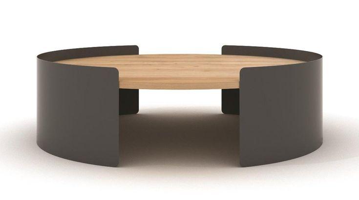 UNIVERSO POSITIVO MOON COFFEE TABLE