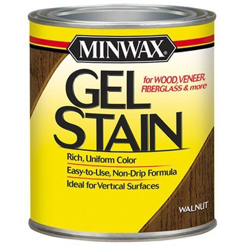 Best 10 Minwax Gel Stain Ideas On Pinterest Outdoor