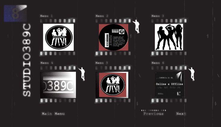 banner/ web e social @studio389c