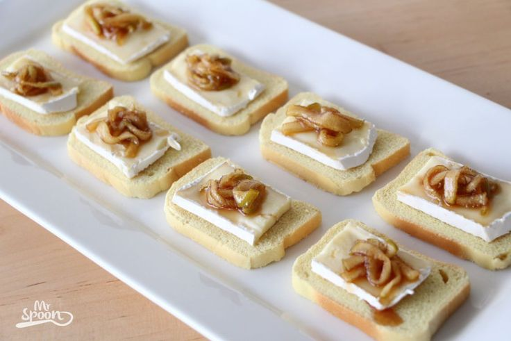 canapes_brie