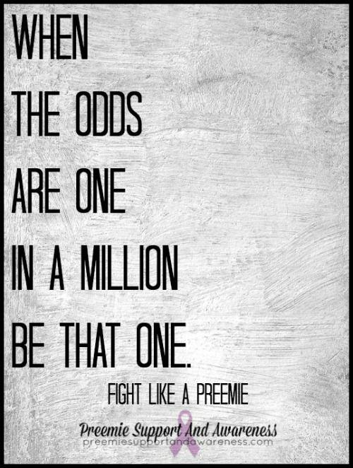 #preemiesupportandawareness #preemie #preemies #nicu