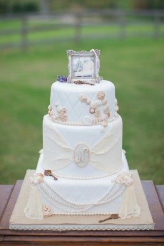 miami wedding cake bakers 17 best images about knoxville wedding cake bakers on 17331