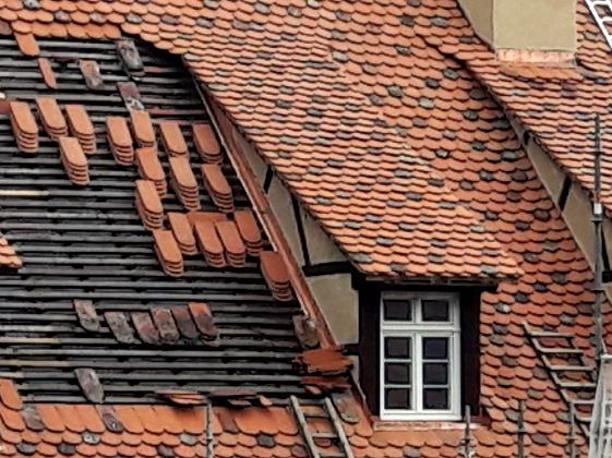 10 best roofing services images on pinterest roofing contractors roofing companies and london