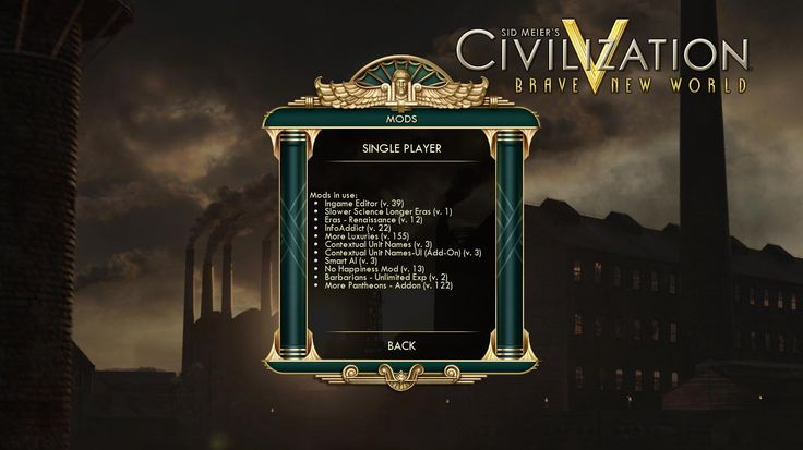 My playthrough of a super-slow Civ game: Marathon Time! Part 1: It Begins(or Oh God It's Slow) #CivilizationBeyondEarth #gaming #Civilization #games #world #steam #SidMeier #RTS