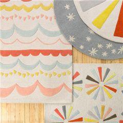 Kids Rugs, Childrens Rugs & Playroom Rugs for Kids | Layla Grayce