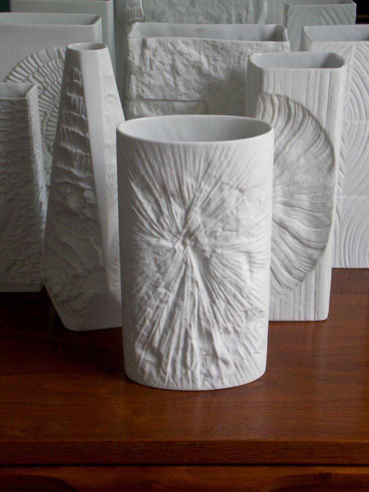 322 besten retro wit bilder auf pinterest vasen. Black Bedroom Furniture Sets. Home Design Ideas
