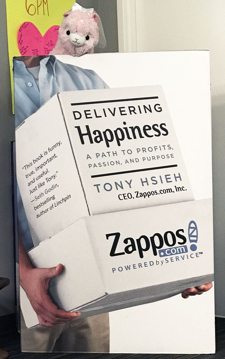 Tnh pharmacy lawsuit - Bob Klinger President Of Klinger Insurance Group Attended A Training Course At Zappos Insights