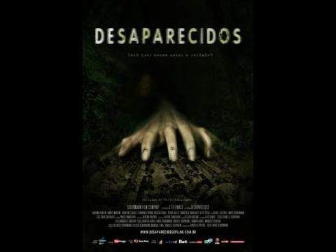 ANGELES DESAPARECIDOS PELICULA COMPLETA ACCION SUSPENSE ...