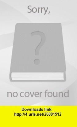ebook e comodo