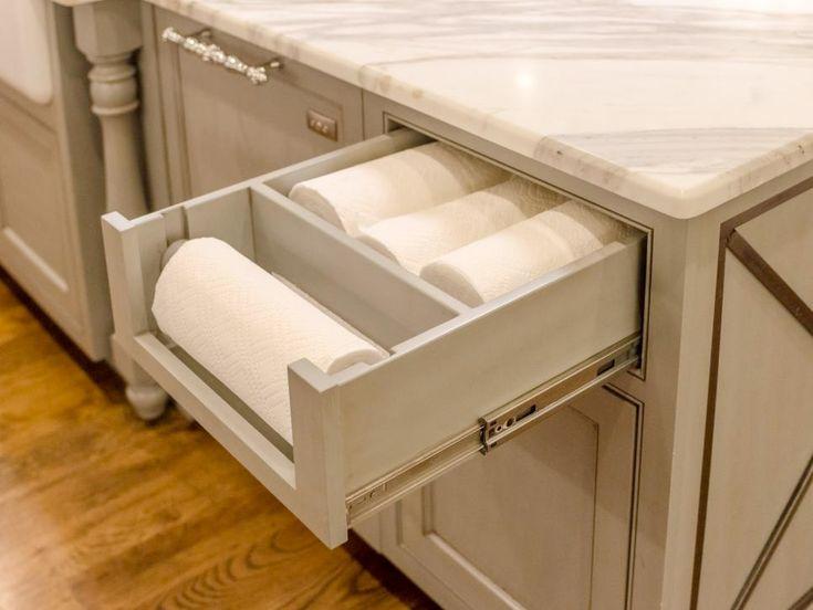 Smart förvaring – 7 lådor du garanterat kommer vilja ha i ditt hem | Sköna hem