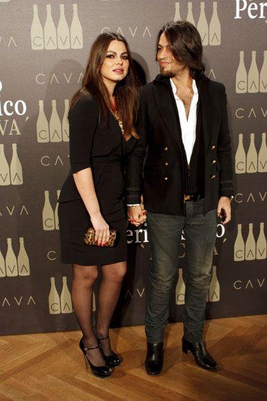 Premios, brindis y cava en una noche con Cecilia Gómez, Marisa Jara, Sara Vega... - Foto 7